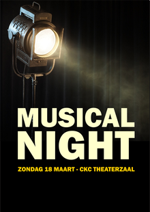 Musical Night